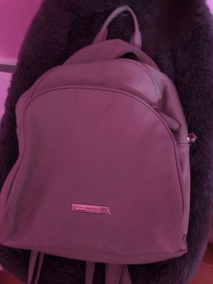Nine West backpack purse for Sale in Ruskin, FL