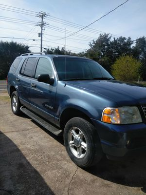 2004 Ford Explorer for Sale in Kodak, TN