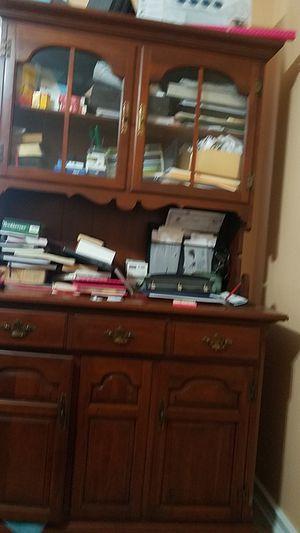 cabinet for Sale in Leesburg, VA