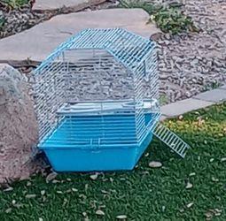 Bird Cage for Sale in Scottsdale,  AZ