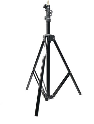 Photography lights stands for Sale in North Miami Beach, FL