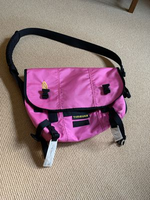 Timbuk2 large messenger bag for Sale in Seattle, WA