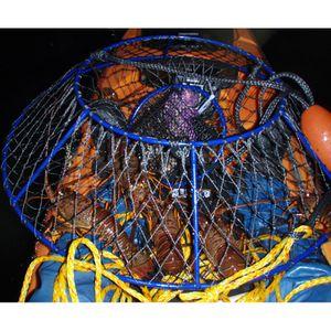 Promar hoop net for Sale in Long Beach, CA