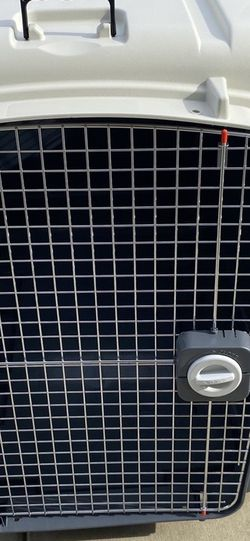 "46"" XXXL Travel Pet Kennel for Sale in Stockton,  CA"