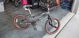 Boys bike for Sale in Tea, SD