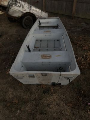 two boats for sale for Sale in Southampton Township, NJ