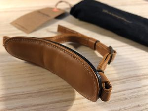 DSLR Camera Leather Grip for Sale in Santa Monica, CA