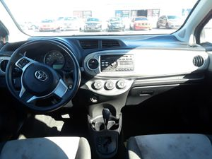 2016 Toyota Yaris for Sale in North Las Vegas, NV