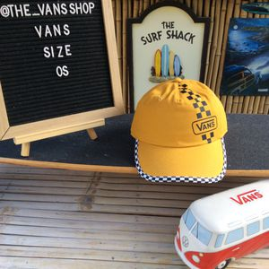 Vans Baseball Hat New With Tags for Sale in Mission Viejo, CA