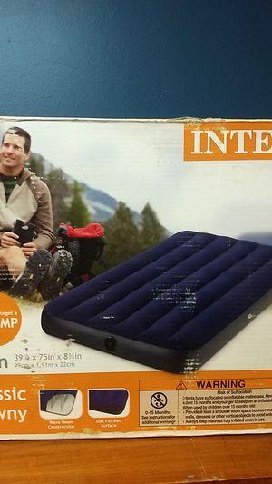 Air mattress for Sale in Clackamas, OR
