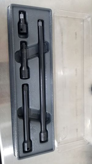 Tools (Snap on) for Sale in Heathrow, FL