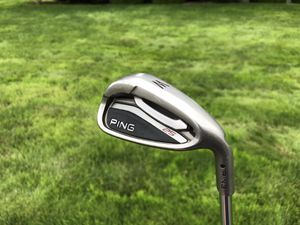 Ping G25 Black Dot Wedge for Sale in Graham, WA