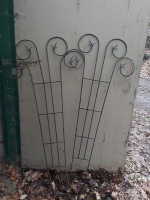 2 Flower Pot Hanger's for Sale in Pittsburgh, PA
