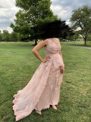 Stunning Evening Gown for Sale in Falls Church, VA
