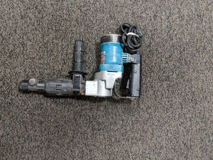 Makita Hm0310b Rotary Hammer #136796-1 for Sale in Goodyear, AZ