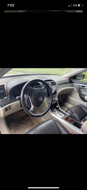 PART OUT CAR for Sale in Kissimmee, FL