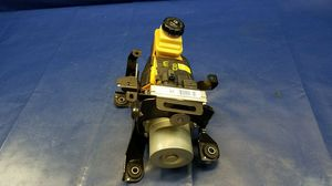 13-18 INFINITI JX35 QX60 POWER STEERING PUMP ELECTRONIC-HYDRAULIC 3.5L # 55955 for Sale in Fort Lauderdale, FL