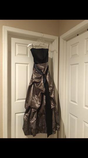Formal/ prom dress for Sale in Gilbert, AZ