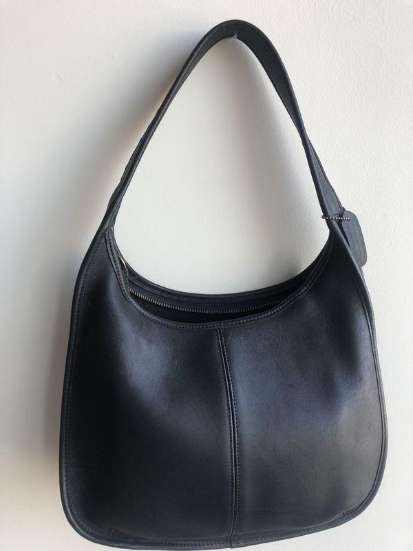 Coach Bohemian Hand Bag