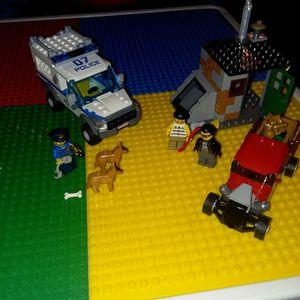 Lego 60048 for Sale in Virginia Beach, VA