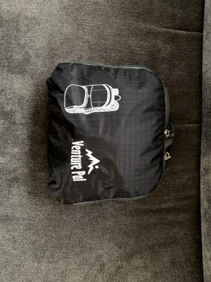 Compactable hiking backpacks 15L for Sale in Edinburg, TX