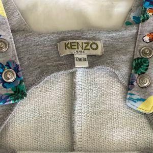 Kenzo for Sale in Tampa, FL