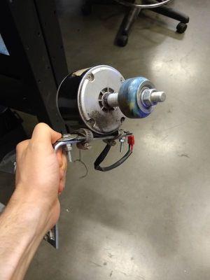 24V ebike motor for Sale in Peoria, AZ