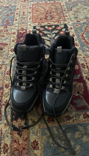 Work boot for Sale in Woodbridge, VA