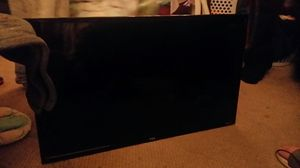 "TCL roku smart TV 32"" for Sale in Sedalia, MO"