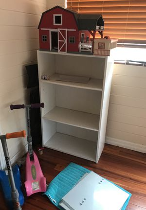 Billy bookcase for Sale in Orlando, FL