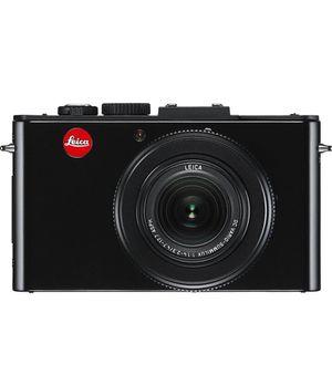 Leica DLUX 6 10-megapixel Digital Camera for Sale in Atlanta, GA
