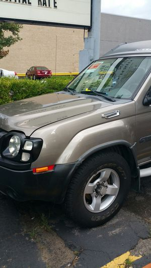 Nissan for Sale in Cleveland, OH