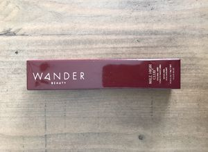 Wander Beauty Mile High Club Mascara for Sale in Whittier, CA