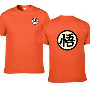 Dragon Ball Master Roshi T Shirt Men Summer Top Dragon Ball Z super son goku cosplay Funny T-Shirts anime vegeta Tshirt top for Sale in Hartford, CT