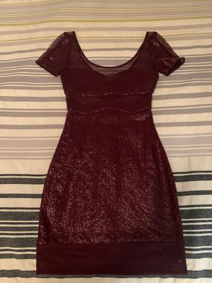 BCBG dress size small for Sale in Sea Ranch Lakes, FL