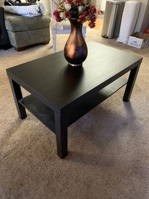 Coffee table for Sale in Covina, CA