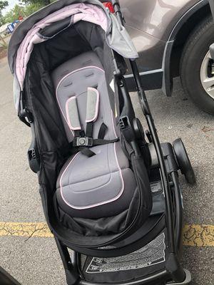 graco stroller for Sale in Murfreesboro, TN