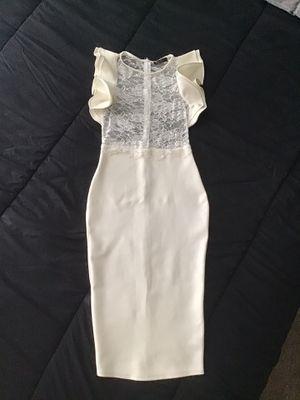 Sexy body con dress for Sale in Tamarac, FL