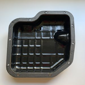 Oil Pan for Nissan Infiniti for Sale in San Diego, CA