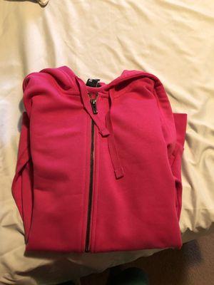 Brand new, never worn Adidas hoodie for Sale in Lynnwood, WA