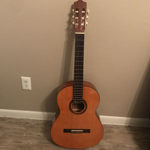 Acoustic Guitar for Sale in Austin, TX