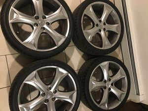 "Aros Venza 20"" for Sale in Springfield, MA"