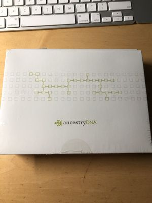 Ancestry DNA for Sale in Rocky River, OH
