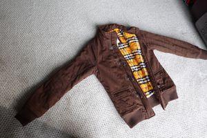 Zenana women down jacket size large for Sale in Kent, WA