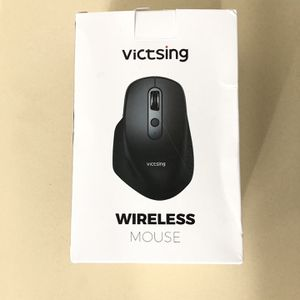 Victsing Wireless Mouse for Sale in Louisville, KY