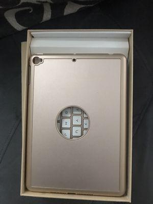 iPod case for 4/5 for Sale in Auburndale, FL