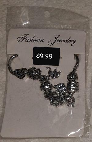 Bracelets for Sale in Oak Lawn, IL