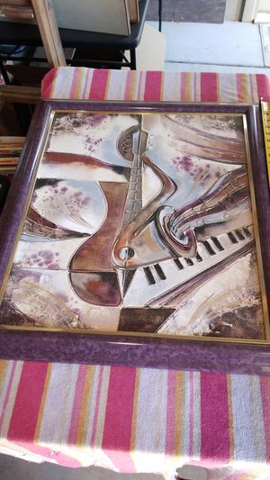 Music Instrument Picture for Sale in Apache Junction, AZ