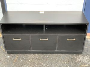 Entertainment Center for Sale in Gaithersburg, MD