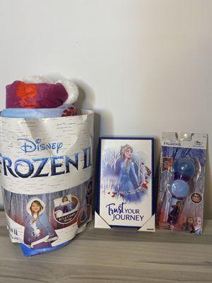 Princess Elsa set for Sale in Miami, FL